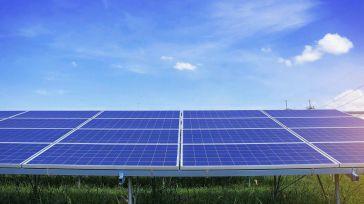 La Junta autoriza la instalación de tres plantas fotovoltaicas en Alcázar de San Juan con una inversión de más de 73 millones de euros