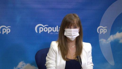 El PP llevará en breve a las Cortes regionales la ley contra la ocupación de viviendas