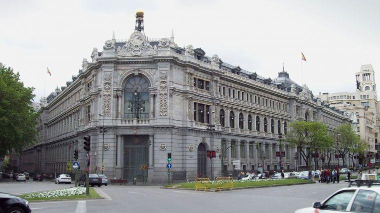El Banco de España pinta un peor panorama económico para 2020 y 2021 y cifra la salida de la crisis no antes de 2023