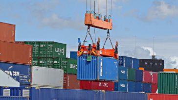 Cuenca, Albacete y Ciudad Real mantienen el superávit de sus balanzas comerciales internacionales