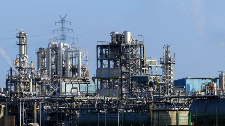 Los precios industriales pierden el impulso post-cuarentena
