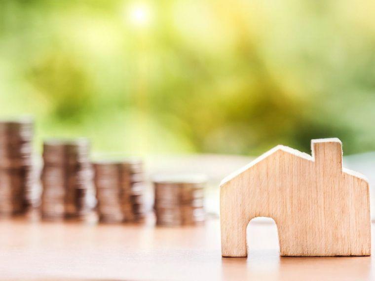 El Covid ahoga el mercado hipotecario de CLM: Acumula una caída del 23,06% en los siete primeros meses del año