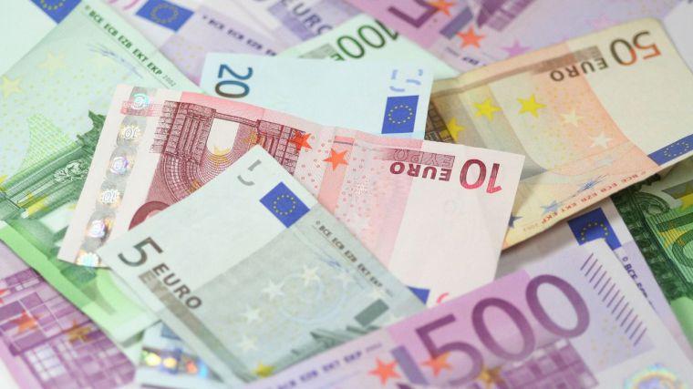 La deuda pública de CLM en máximos: 15.509 millones de euros y 38,7% del PIB