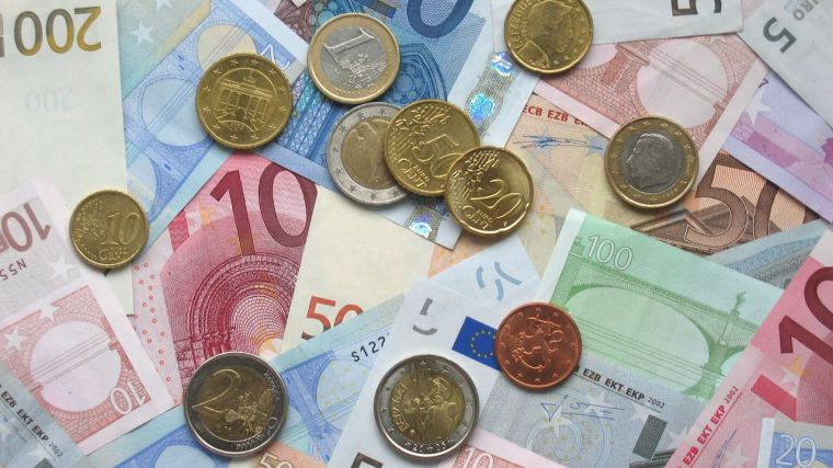 El gobierno central levanta el límite al déficit público y a la deuda para 2020 y 2021