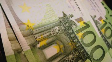 El gasto en los servicios públicos regionales en 2021 rebasará los 8.500 millones de euros
