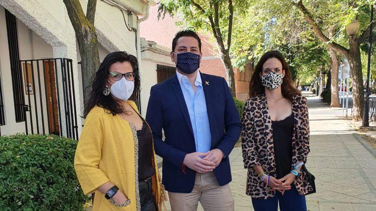 La Comisión Europea destaca a Castilla-La Mancha como un referente en la lucha contra el coronavirus