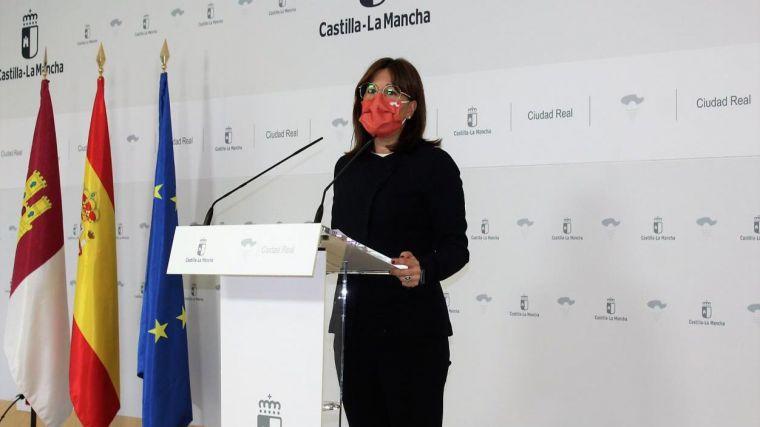La Junta de Comunidades destinará 4,3 millones de euros para la gestión y mantenimiento de 29 hogares de menores y centros de acogimiento