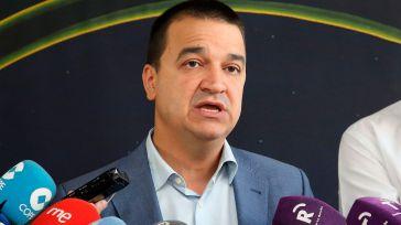 EL GOBIERNO REGIONAL CONSIDERA EN VIGOR LA PROTECCIÓN MEDIOAMBIENTAL DE LA ZONA DEL ALMACÉN NUCLEAR