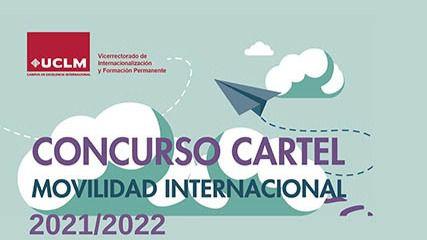 La UCLM convoca un concurso para buscar la imagen de los programas de movilidad internacional 2020-2021