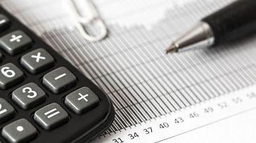 La Junta gasta en los nueve primeros meses 5.459 millones, 507 más que un año antes
