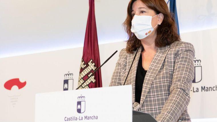 El Gobierno regional destina 1,9 millones de euros a ayudas para empresas de transporte público regular de viajeros afectadas por la crisis de la COVID-19