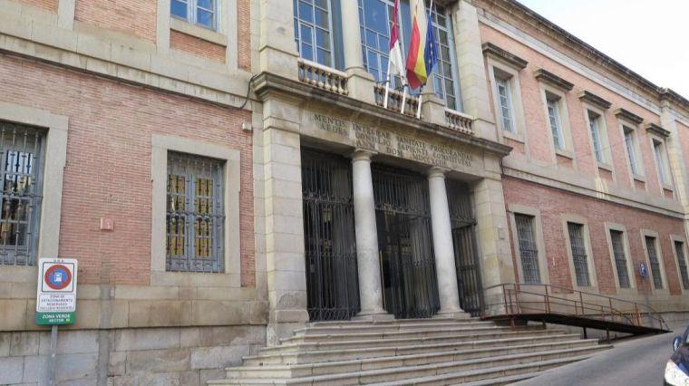 En agosto Castilla-La Mancha abonó las facturas a sus proveedores 13 días antes que la media nacional