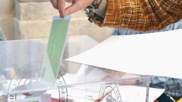 Publicado el calendario para las elecciones a rector o rectora en la UCLM tras convocarse hoy los comicios