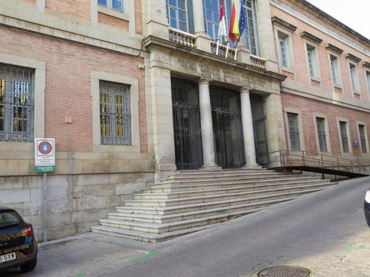 El Gobierno regional ahorra 27,6 millones de euros en los dos últimos meses gracias a su política activa de refinanciación anticipada de la deuda