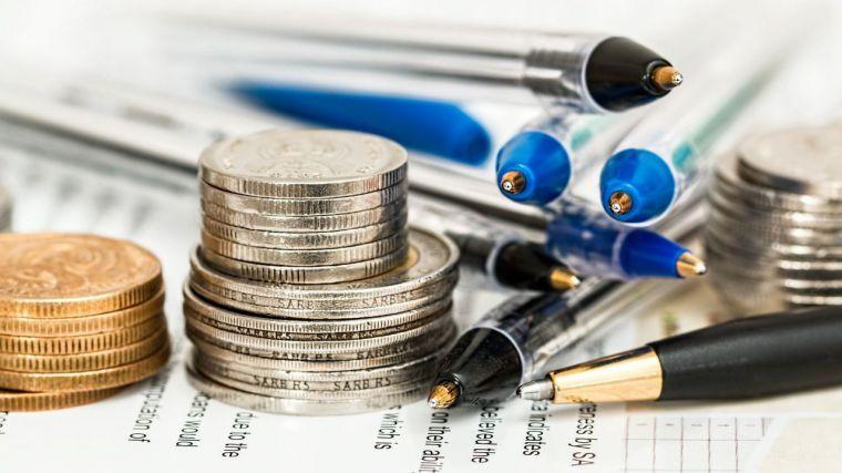 La vuelta de la incertidumbre a la economía topa con la propuesta presupuestaria de subida fiscal
