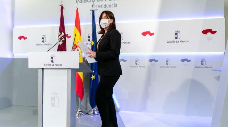 La Junta y la Diputación de Toledo reforzarán el servicio de atención al público en la Oficina de Información Turística de Bisagra de Toledo