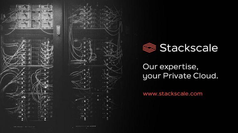 El proveedor cloud Stackscale de origen manchego ofrece los nodos de computación con más RAM de España