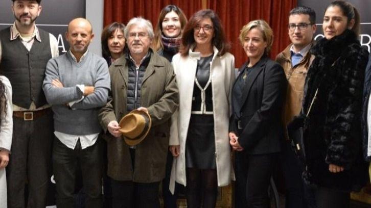 El apoyo de la Diputación de Toledo al CIBRA contribuye a que más de 1.600 escolares participen en el festival