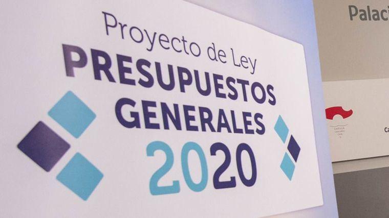 FEDEA prevé que Castilla-La Mancha acabe el año con un déficit de 300 millones de euros