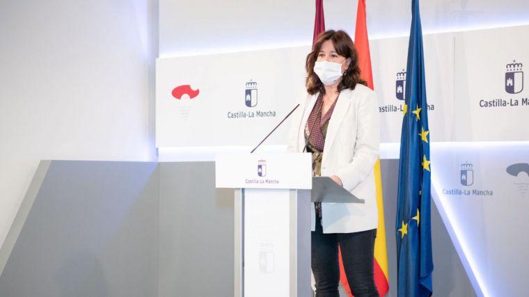 El Gobierno regional aprueba una ampliación de las medidas COVID por más de 2 millones de euros para garantizar la igualdad y la seguridad en el ámbito educativo