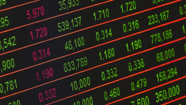 La contribución tributaria del IBEX 35 en 2019 ascendió a más de 42.557 millones de euros