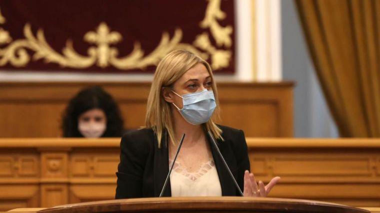 Ciudadanos pide homologar las mascarillas transparentes para facilitar la comunicación a personas con problemas auditivos