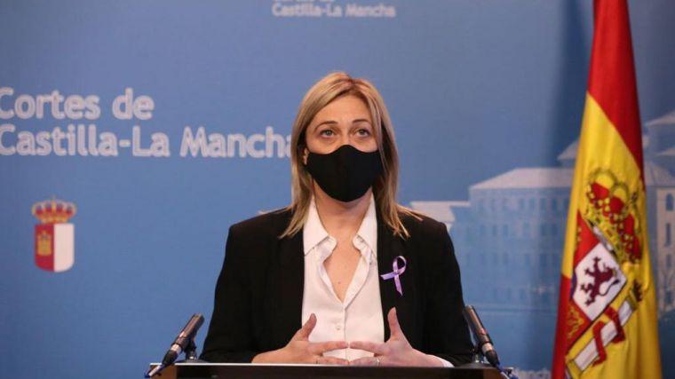 Autónomos, conciliación familiar y Atención Primaria. Picazo presenta las 'líneas naranjas' para los Presupuestos de Castilla-La Mancha