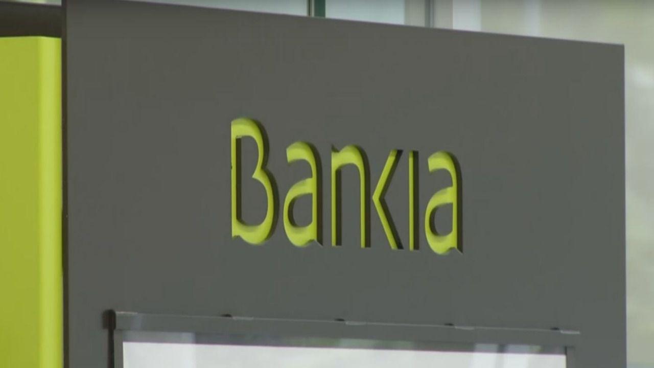 bankia y bmn crean un procedimiento expr s para reclamar On reclamar clausula suelo bankia