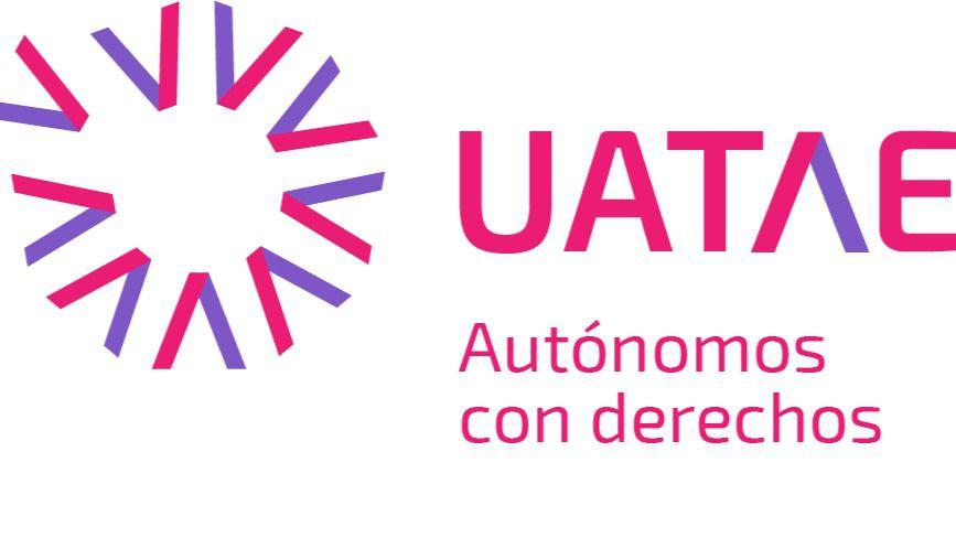 """UATAE reclama que """"España no sea una excepción en Europa"""" y establezca ayudas directas a los autónomos"""