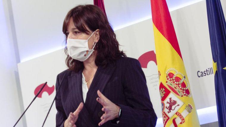 El Gobierno de Castilla-La Mancha aprueba una inversión de 3,3 millones de euros para atender necesidades sociosanitarias en la región