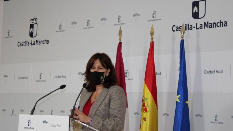 El Gobierno regional aprueba una inversión de 4,2 millones de euros para el nuevo Centro de Educación Especial 'Cruz de Mayo' de Hellín