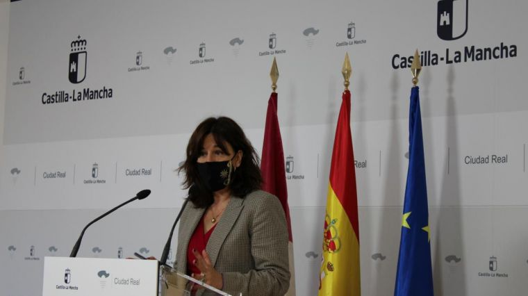 La Junta autoriza una inversión de 4,7 millones para construir la subestación que dará abastecimiento eléctrico al nuevo Hospital de Cuenca