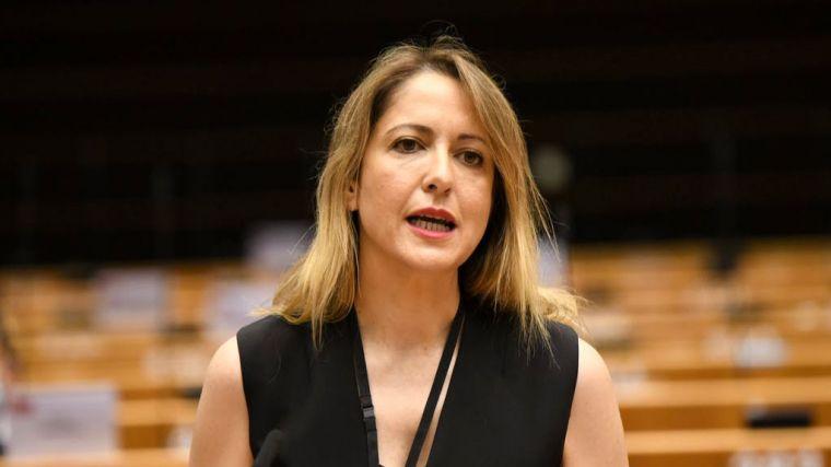 """Cristina Maestre: """"El acuerdo sobre los fondos FEDER supone un impulso a las zonas despobladas, el turismo sostenible y los grupos vulnerables"""""""
