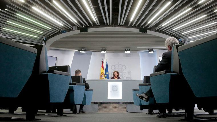 ¡Más vale que el Gobierno acierte! El riesgo de frustración por la España prometida