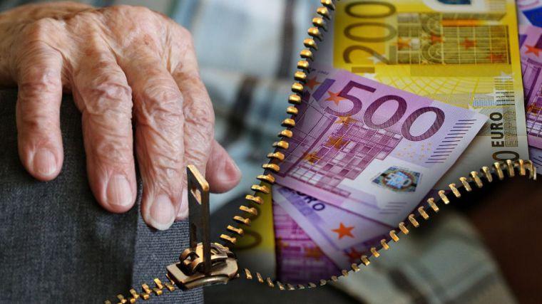"""FEDEA cuestiona las premisas básicas del Gobierno: """"Hay motivos para preocuparse por la viabilidad actual del sistema de pensiones"""""""