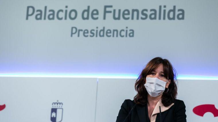 El Gobierno regional destina 59.900 euros a la Fundación Secretariado Gitano para promocionar la igualdad de las mujeres gitanas y atender la discriminación múltiple