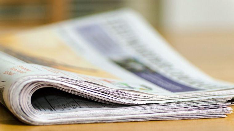 La Covid infecta a los medios de comunicación, que ganan audiencia pero pierden el 22% de ingresos publicitarios