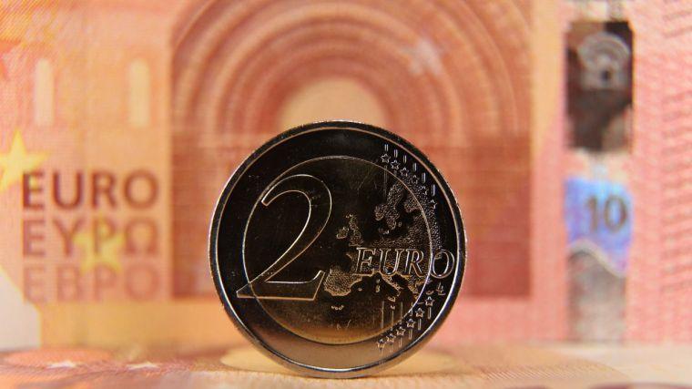 El año que viene cada español aportará de media 350 euros para financiar la Unión, 75 euros más que en 2020