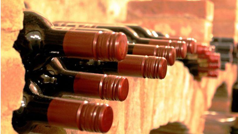 El gobierno regional concentra las acciones de promoción exterior en el sector del vino