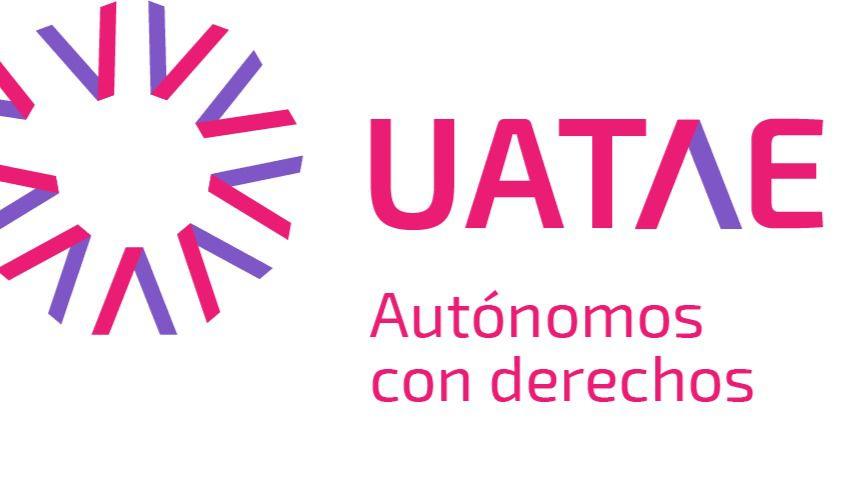 UATAE considera que los autónomos deberían entrar en la negociación de las medidas de escudo social para la pandemia