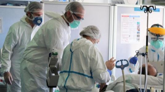 El año del Covid dispara en 3.200 el número de pacientes de otras patologías pendientes de una operación en CLM