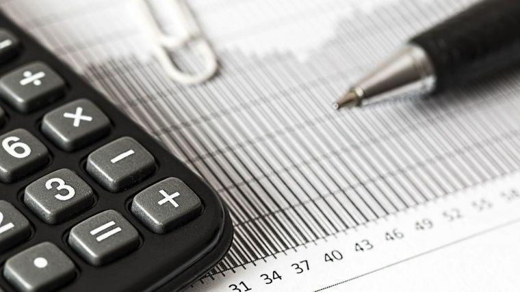 La economía se ralentiza y crece por debajo de las estimaciones realizadas para el fin de 2020 y 2021