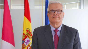 El doctor Javier Carmona, nuevo director general de Atención Primaria de la Región
