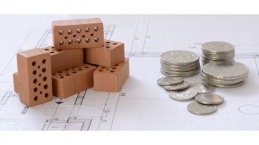El mercado inmobiliario de CLM trata de recuperarse tras la fuerte caída en el confinamiento y en la desescalada