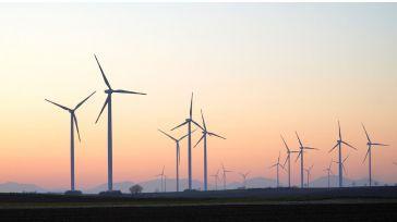 Castilla-La Mancha, en la carrera por liderar las energías renovables, aumentará en 1.100 megawatios la potencia instalada
