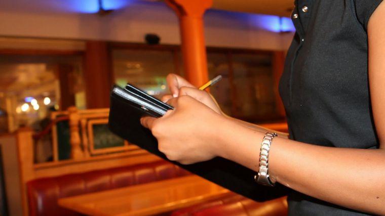 La hostelería y el turismo regionales perdieron 7.925 empleos en 2020