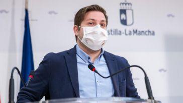 CLM amplía las ayudas para la rehabilitación de viviendas unifamiliares y pisos individuales en 2,4 millones de euros