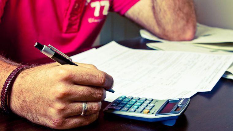 Cuenta atrás para la Renta 2020: Todas las fechas y plazos que debes tener en cuenta