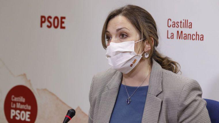 "García Saco: ""Los sacrificios están salvando vidas: Hemos pasado de 3.000 contagios a 400"""