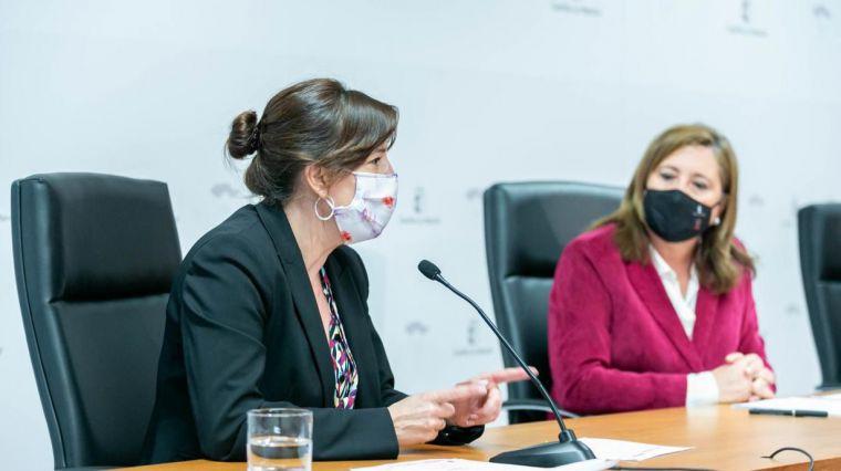 Castilla-La Mancha contará con una comisión específica de Mujer y Ciencia en el Consejo Asesor de la Ciencia, la Tecnología y la Innovación de la región